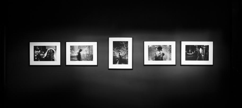Satoki Nagata print